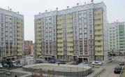 Аренда квартир ул. Урванцева