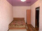 Продам 3х комнатную квартиру с индивидуальным отоплением г Михайловск - Фото 3