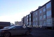 Продается 1-к квартира Нестерова