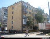Продажа комнат ул. МОПРа