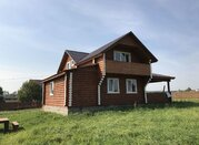 Большой новый дом 75 км от МКАД - Фото 5