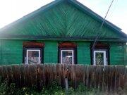 Продажа дома, Иркутск, Ул. Первомайская