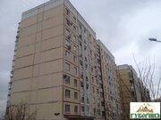 Продажа квартир ул. Есенина, д.30