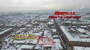 Продажа участка, Иркутск, Ул. Дзержинского