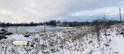 Красное село Озерная - Фото 5