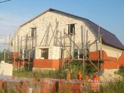 Продажа дома, Лески, Краснинский район, Улица Новая - Фото 1