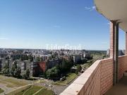 Продажа квартиры, Ярославль, Ул. Бабича, Купить квартиру в Ярославле, ID объекта - 335503688 - Фото 21