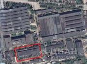 Продажа производственных помещений в Калужской области