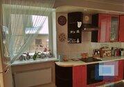 Продажа дома, Кудряшовский, Новосибирский район, Ул. Лесная - Фото 2