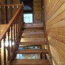 Дом бывшего посла ссср в США, дом с богатой историей - Фото 5