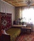Продажа квартир ул. Л.Толстого