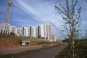 Продам 1к квартиру с видом на залив, гэс (м/н Байкальский)