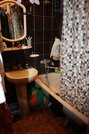 5 400 000 Руб., 3 комнатная квартира г. Домодедово, ул. Каширское шоссе, д.100, Продажа квартир в Домодедово, ID объекта - 312342013 - Фото 6