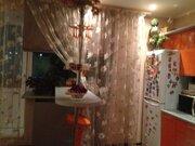 Продам квартиру, Купить квартиру в Тюмени по недорогой цене, ID объекта - 322440910 - Фото 3