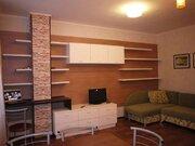 Квартира ул. Селькоровская 36