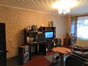 Продам 2-к квартиру, Рыбинск город, улица Свободы 29 - Фото 3