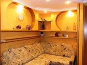 3 250 000 Руб., 1-к кв ул.Профсоюзная, Купить квартиру в Наро-Фоминске по недорогой цене, ID объекта - 317383754 - Фото 9