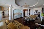 Продажа квартиры в классическом стиле с элементами модерна в евродоме. . - Фото 1