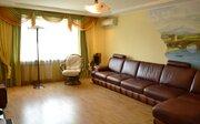 Квартира, ул. 250-летия Челябинска, д.15 к.А - Фото 4