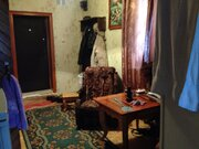 Продажа дома, Пушкинские Горы, Пушкиногорский район - Фото 5