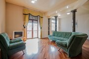 Квартира, ул. Мира, д.26 - Фото 1