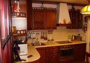 Продажа квартиры, Чита, Ул. Боровая, Купить квартиру в Чите по недорогой цене, ID объекта - 313809539 - Фото 1