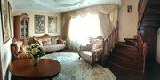 Квартира, ул. Каслинская, д.99 к.А