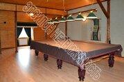 Продается 8-к Коттедж ул. Триумфальная, Купить дом в Курске, ID объекта - 503520489 - Фото 9