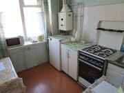 1 150 000 Руб., Продается неугловая однокомнатная квартира стандартной планировки в ., Купить квартиру в Ярославле по недорогой цене, ID объекта - 327935987 - Фото 3