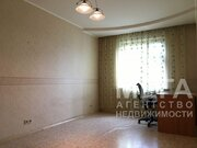 Продам квартиру 5-к квартира 184 м на 4 этаже 10-этажного ., Купить квартиру в Челябинске по недорогой цене, ID объекта - 326256079 - Фото 11