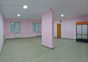 Торговое помещение 80 кв.м. - Фото 2