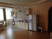 4-х комнатная квартира с ремонтом по ул. Щорса в г. Ялта. - Фото 4
