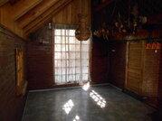 Продаю дачу на Заре-3, Продажа домов и коттеджей в Омске, ID объекта - 502864496 - Фото 45