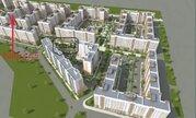Продажа квартир в новостройках Заводской