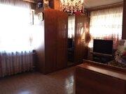 Продается 1-комнатная квартира, ул. Циолковского/Кулибина, Купить квартиру в Пензе по недорогой цене, ID объекта - 321536157 - Фото 6