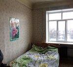 Продаю комнату, Купить комнату в квартире Ступино, Ступинский район недорого, ID объекта - 700939932 - Фото 3