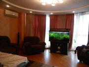 Продажа 3-х комнатной квартиры в Центре - Фото 5