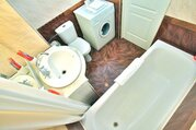 Сдается однокомнатная квартира, Аренда квартир в Нижнем Тагиле, ID объекта - 317992412 - Фото 5