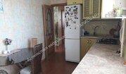 Продается 2 комн.кв. в р-не Простоквашино, Купить квартиру в Таганроге по недорогой цене, ID объекта - 319693949 - Фото 3