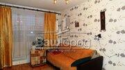 1-комнатная квартира в п. Голубое - Фото 5