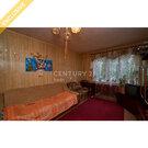 Продажа 3-к квартиры на 1/9 этаже на ул. Архипова, д. 10 - Фото 2