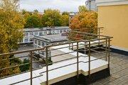 Продается квартира г.Санкт-Петербург, ул. Липовая