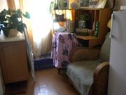 Продается уютная 2-х квартира в п. Кубинка-1 корп. 11 - Фото 2