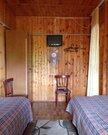 500 Руб., Комната в Адлере в 200 м. от моря, Снять комнату на сутки в Сочи, ID объекта - 700661745 - Фото 7