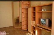 Квартира 1-комнатная Саратов, Ленинский р-н, ул Рижская
