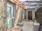 Выделенные четыре квартиры под сдачу в аренду! - Фото 2