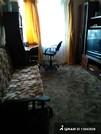 Продаю2комнатнуюквартиру, Кимры, улица Орджоникидзе, 40, Купить квартиру в Кимрах по недорогой цене, ID объекта - 320890716 - Фото 2