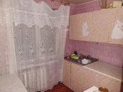 Продаю 2-х комн.квартиру на ул.Мориса Тореза,41 - Фото 4