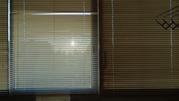 Сдается 1-я квартира в г.Юилейный на ул.Пушкинская д.15, Аренда квартир в Юбилейном, ID объекта - 322012014 - Фото 3