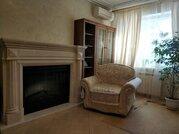 Продажа квартиры, Новосибирск, Ул. Железнодорожная - Фото 3